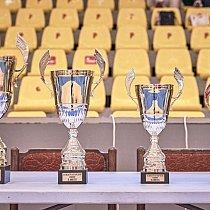Belatti UJS CUP 2018