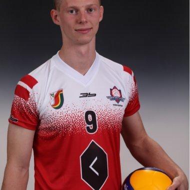 Matúš Jalovecký