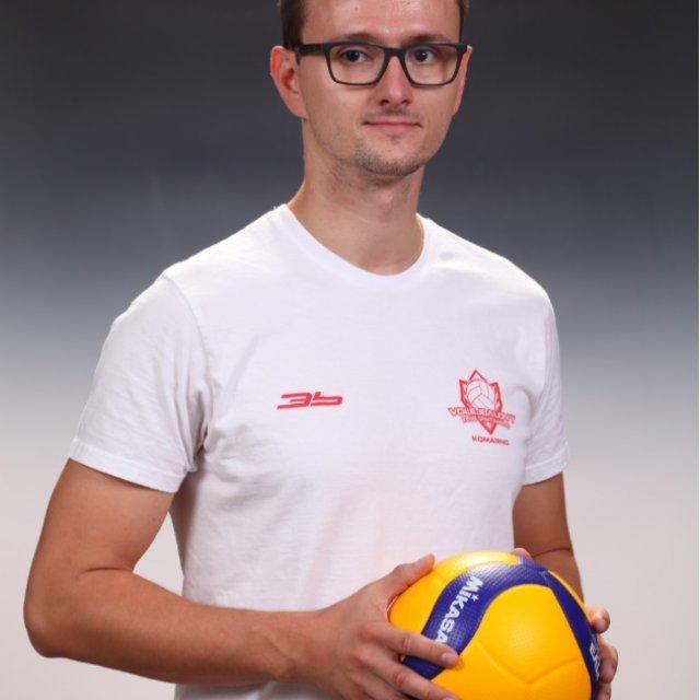 Ferencz Dávid