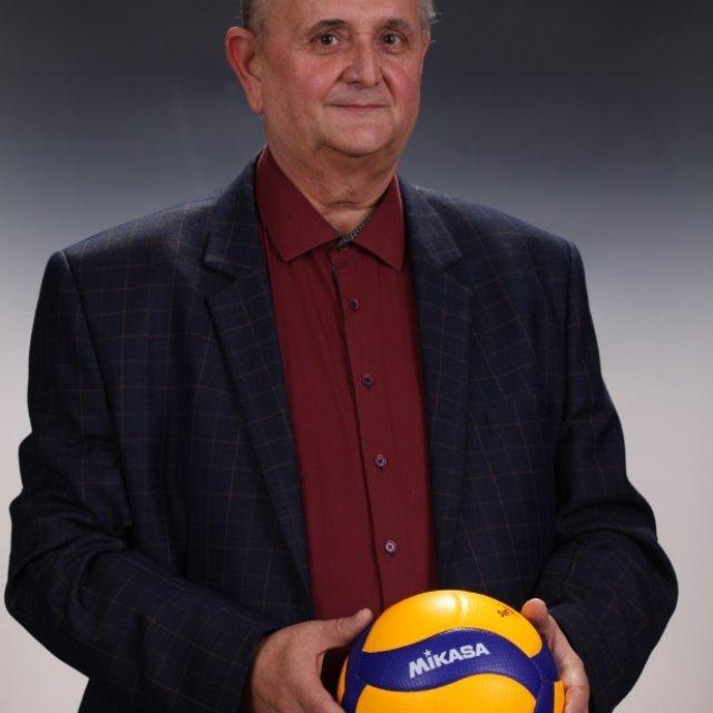 Ladislav Ferencz