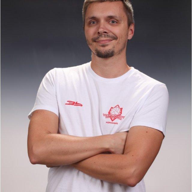 Róbert Mihalička
