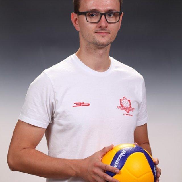 Dávid  Ferencz