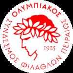 Olympiacos Pireus