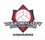 VK Spartak UJS Komárno